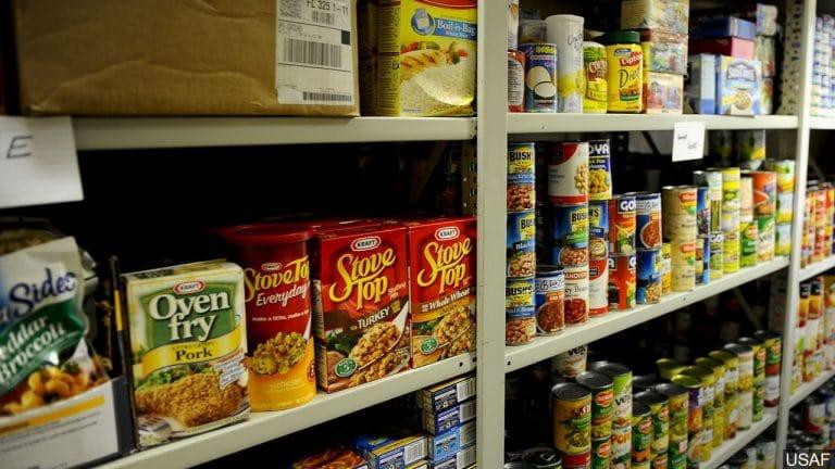 مدیریت شرکت پخش مواد غذایی